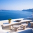 Európa: Városok, tengerpartok, egzotikumok