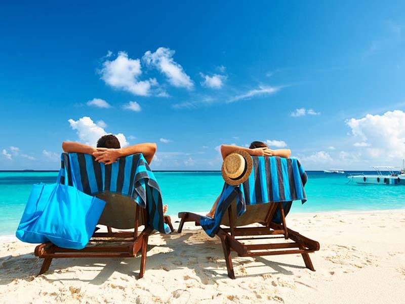 Egzotikus utazás? Legyen Bali!