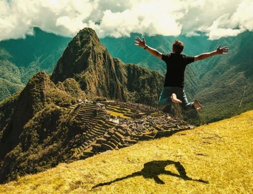 Dél-Amerika: ősi vallások és a hihetetlen építészeti csodák