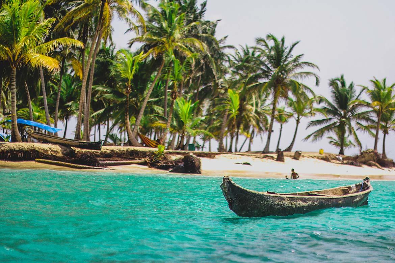 Karib térség: bámulatos tájak, mesés hangulat, elképesztő kikapcsolódás