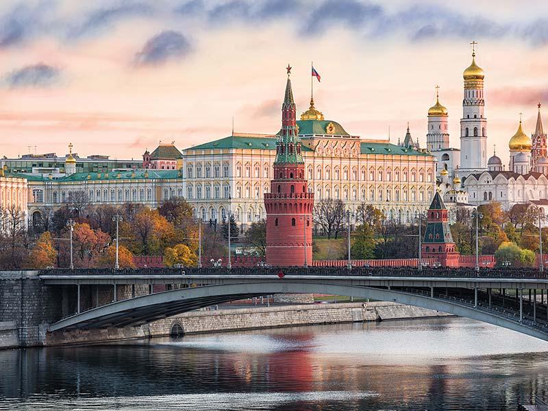 www.80szazalek.hu - Moszkva: a világ egyik legszebb és legdrágább városa