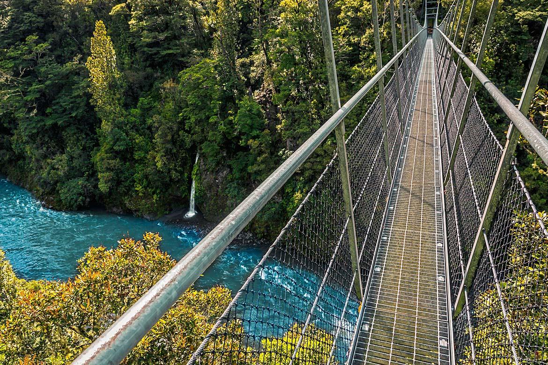 www.80szazalek.hu - Óceánia: Új-Zéland és Ausztrália izgalmas világa